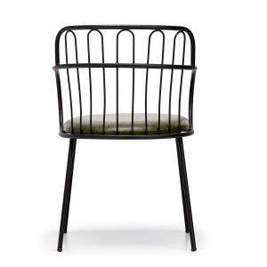 NEO-250208T-Vintage-Metal-Sandalye-Döşemeli-Oturum-2