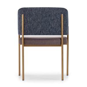 NEO-250209T-Şık-Modern-Rahat-Restaurant-Sandalyesi-2