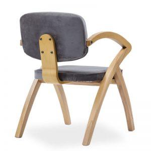 İskandinav-Tarz-Yemek-Sandalyesi-1-NEO-300207T
