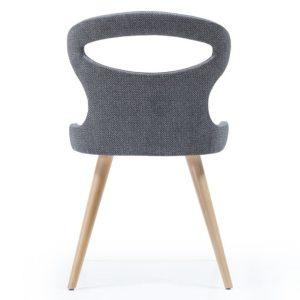Açık-Sırtlı-Konik-Ayaklı-Sandalye-1-NEO-300219T
