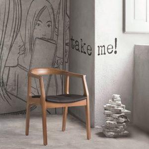 Ahşap-Gövdeli-Döşemeli-Sandalye-1-NEO-300365