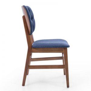 Ahşap-Kolsuz-Cafe-Sandalyesi-Döşemeli-1-NEO-300126