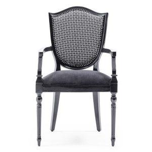 Klasik-Kollu-Yemek-Sandalyesi-Otel-Restaurant-1-NEO-300351T