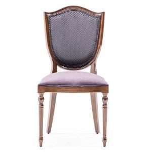 Klasik-Yemek-Sandalyesi-Otel-Restaurant-1-NEO-300349T