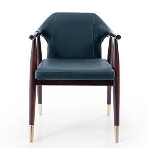 Neo-Klasik-Yemek-Sandalyesi-1-NEO-300166T