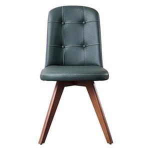 Popüler-Cafe-Sandalyesi-1-NEO-300172T