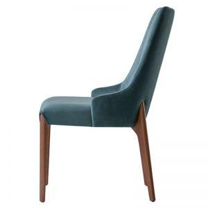 Restaurant-Sandalyesi-Yüksek-Sırtlı-1-NEO-300448