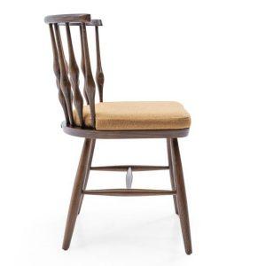 Yemek-Sandalyesi-Torna-Ayaklı-1-NEO-300377T