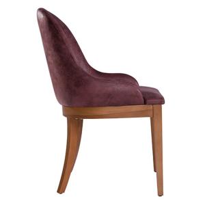 Yuvarlak-Sırtlı-Cafe-Sandalyesi-1-NEO-300156