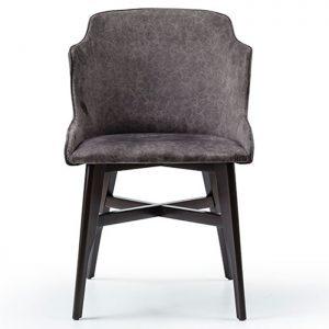 Özel-Üretim-Restaurant-Sandalyesi-1-NEO-300287T