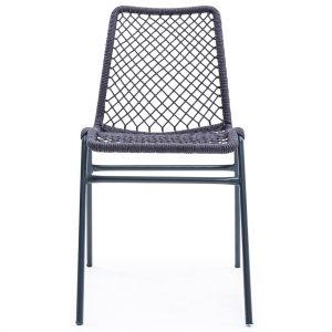 İp-Örgü-Kolsuz-Metal-Sandalye-1-NEO-300431T