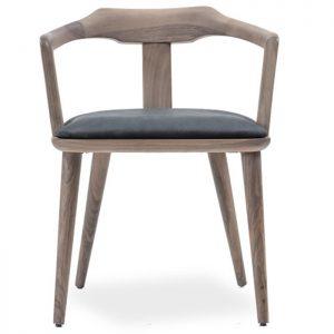 İskandinav-Ceviz-Yemek-Sandalyesi-1-NEO-300278T