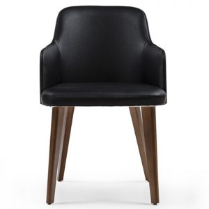 1950-Modern-Sandalye-İç-Dekorasyon-1-NEO-300224T