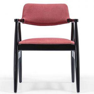 Açık-Sırtlı-Döşemeli-Yemek-Sandalyesi-1-NEO-300329T