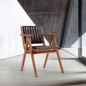 Ahşap-Gövdeli-Modern-Sandalye-1-NEO-300458T