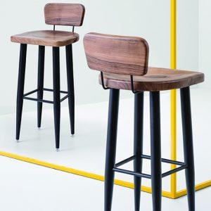 Ahşap-Metal-Bar-Sandalyesi-İç-Mekan-1-NEO-300633T
