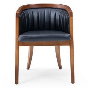 Alçak-Sırtlı-Restaurant-Sandalyesi-1-NEO-300441T