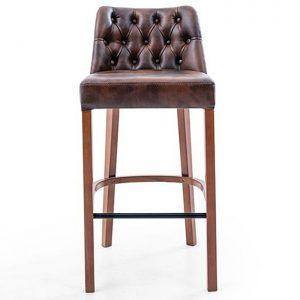 Bar-Sandalyesi-Kapitoneli-İç-Dekorasyon-1-NEO-300159T