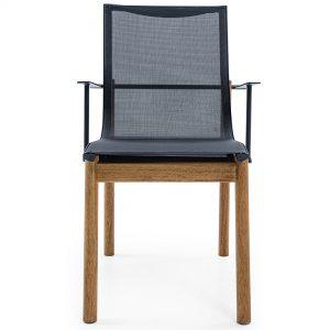 Batyline-Sandalye-İroko-Gövdeli-1-NEO-300149T