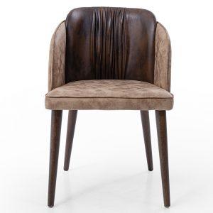 Cafe-Sandalyesi-Döşemeli-İç-Mekan-1-NEO-300371T