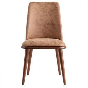 Cafe-Sandalyesi-Kolsuz-Konik-Ayaklı-Döşemeli-1-NEO-300169T