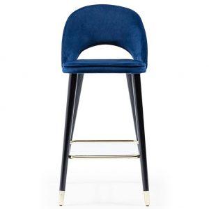 Döşemeli-Konik-Ayaklı-Bar-Sandalyesi-1-NEO-300446T