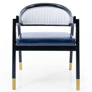 Exclusive-Sandalye-Hazeranlı-Pirinç-Detaylı-1-NEO-300185T