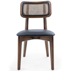 Hazeranlı-Retro-Yemek-Sandalyesi-1-NEO-300162T