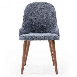 Horeca-Yemek-Sandalyesi-İç-Mekan-1-NEO-300191T