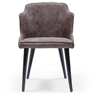 Kahve-Dükkanı-Kafe-Döşemeli-Sandalye-1-NEO-300258T