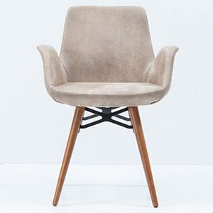 Kahve-Dükkanı-Kollu-Sandalye-1-NEO-300211T