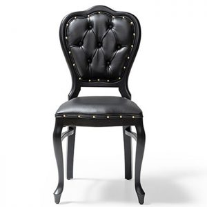 Kapitoneli-Kabaralı-Restaurant-Sandalyesi-1-NEO-300447T