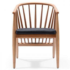 Masif-Torna-Sandalye-İç-Mekan-1-NEO-300306T