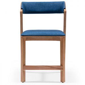 Minimalist-Modern-Ahşap-Sandalye-İstiflenebilir-1-NEO-300436T