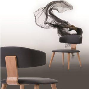 Modern-Cafe-Sandalyesi-Konik-Ayaklı-1-NEO-300304T