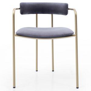 Modern-Metal-Sandalye-Döşemeli-1-NEO-300206T