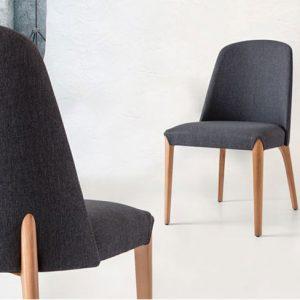 Otel-Restaurant-Döşemeli-Sandalye-1-NEO-300177T