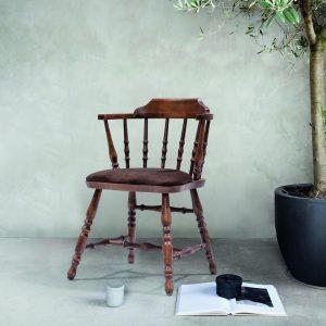 Retro-Tornalı-Sandalye-1-NEO-300326T