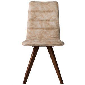 Ticari-Kullanım-Döşemeli-Sandalye-1-NEO-300192T