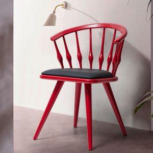 Vintage-Kahve-Dükkanı-Sandalyesi-1-NEO-300290T