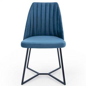Yemek-Sandalyesi-Geometrik-Metal-Ayaklı-1-NEO-300121T