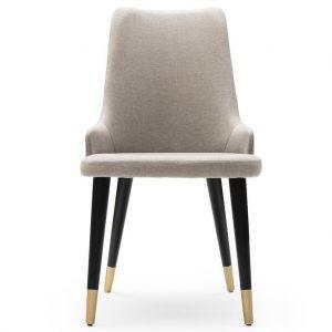 Yemek-Sandalyesi-Konik-Ayaklı-1-NEO-300129T