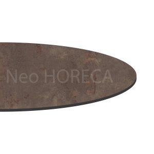 Compact-Masa-Tablasi-Yuvarlak-12mm-Metal-Desen-1-NEO-850027T