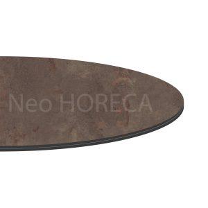 Compact-Masa-Tablasi-Yuvarlak-24mm-Metal-Desen-1-NEO-850032T