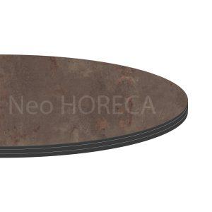 Compact-Masa-Tablasi-Yuvarlak-36mm-Metal-Desen-1-NEO-850037T