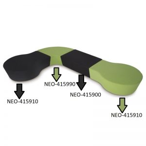 Moduler-Bank-NEO-415910