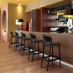 NEO-200269T-Siesta-Marcel-Bar-Sandalyesi-75-6