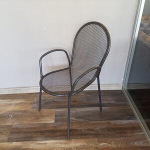 1-Adet-Metal-Outlet-Kollu-Sandalye