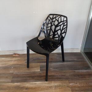 1-Adet-Modern-Tarz-Plastik-Outlet-Sandalye-1